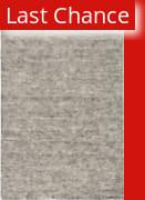 Rugstudio Sample Sale 171112R Moon Beam - Excaliber Area Rug