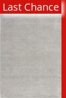 Rugstudio Sample Sale 69930R Glacier Gray - Paloma Area Rug