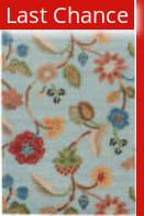 Rugstudio Sample Sale 131730R Aquifer Area Rug