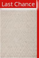 Rugstudio Sample Sale 103000R White Area Rug