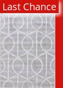 Rugstudio Sample Sale 74830R Ashwood / Classic Gray Area Rug