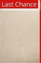 Jaipur Living Gramercy By Kate Spade New York Woodgrain Gkn03 Platinum Area Rug