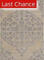 Jaipur Living Heritage Chantilly Hr05 Natural Outlet Area Rug