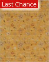 Jaipur Living Carnaby Street Hutton Cb04 Marigold Area Rug