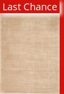 Rugstudio Sample Sale 53430R Whitecap Gray - Nougat Area Rug