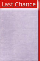 Rugstudio Sample Sale 102932R Wisteria - Orchid Hush Area Rug