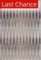 Rugstudio Sample Sale 196404R Gray - Blue Area Rug