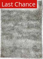 Rugstudio Sample Sale 65050R Bleached Linen Area Rug