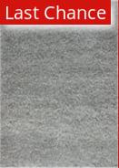 Jaipur Living Shimmer Sr01 Bleached Linen Area Rug