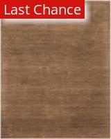Rugstudio Sample Sale 63681R Nutmeg Area Rug