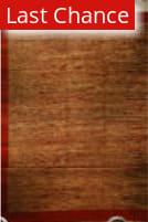 J. Aziz Raisa - 87060 16' 8'' x 22' 6'' Rug