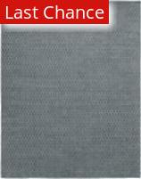 Rugstudio Sample Sale 149022R Pewtern Area Rug