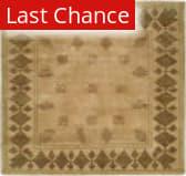 Rugstudio Sample Sale 126408R Taos Lichen Area Rug