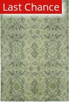 Rugstudio Sample Sale 126450R Baltic Area Rug