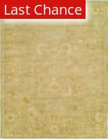 Rugstudio Sample Sale 126478R Marigold Area Rug