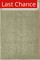 Rugstudio Sample Sale 192896R Sage Area Rug