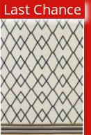 Rugstudio Sample Sale 100301R Black Area Rug