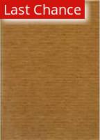 Karastan Woven Impressions Beaded Curtain Curry 35502-11113 Area Rug