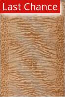 Karastan Studio - Carmel Palmero Camel 74700-13121 Area Rug