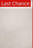 Rugstudio Sample Sale 40090R Ivory-White Area Rug