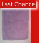 Rugstudio Sample Sale 42865R Lavender Area Rug