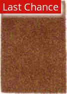 Linon Confetti Ci02 Pink / Lime Area Rug