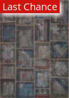 Rugstudio Sample Sale 68240R Pinecone Area Rug
