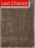 Rugstudio Sample Sale 53874R Taupe Area Rug