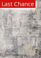 Rugstudio Sample Sale 210021R Neutral Area Rug