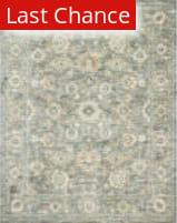 Rugstudio Sample Sale 163021R Sea Area Rug