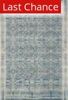 Rugstudio Sample Sale 206615R Ocean Area Rug