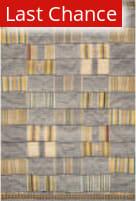 Rugstudio Sample Sale 206620R Granite - Multi Area Rug