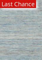Loloi Oliver Ov-01 Aqua Area Rug