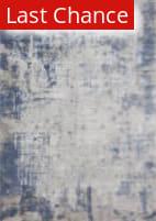 Rugstudio Sample Sale 181640R Denim - Grey Area Rug