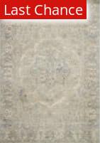 Rugstudio Sample Sale 199660R Mist Area Rug