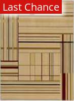 Rugstudio Sample Sale 22876R Multi Area Rug