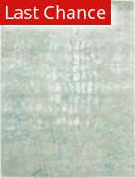 Rugstudio Sample Sale 140334R Jade Area Rug