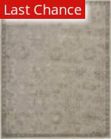 Rugstudio Sample Sale 187806R Grey Area Rug
