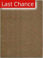 Rugstudio Sample Sale 23699R Copper Area Rug
