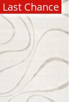 Nuloom Machine Made Caroyln Cream Area Rug