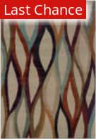 Rugstudio Sample Sale 85626R  Area Rug