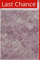 PANTONE UNIVERSE Colorscape 42112 Boysenberry Area Rug