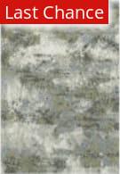 Rugstudio Sample Sale 167481R Blue - Green Area Rug