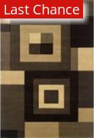 Oriental Weavers Tones 220D5  Area Rug