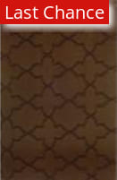 Oriental Weavers Inspire Discovery INSO20C Area Rug