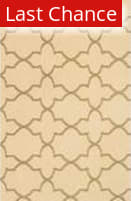 Oriental Weavers Inspire Discovery INSO20I Area Rug