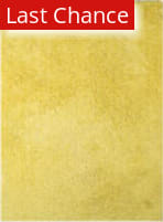 Rugstudio Sample Sale 185491R Yellow Area Rug