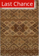 Rizzy Bellevue Bv-3992 Ivory Area Rug