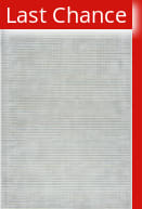 Rugstudio Sample Sale 163720R Blue Grey Area Rug