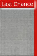Rugstudio Sample Sale 163828R Black Area Rug
